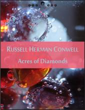 Acres of Diamonds: The New Thought Edition - Secret Library
