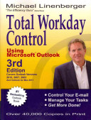 Total Workday Control Using Microsoft Outlook PDF