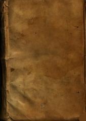 L'Odissea d'Homero tradotta in volgare fiorentino da m. Girolamo Baccelli