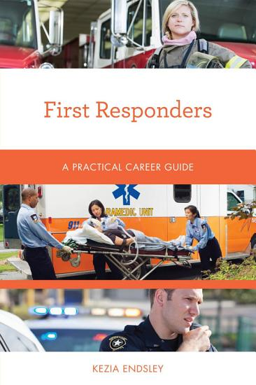 First Responders PDF