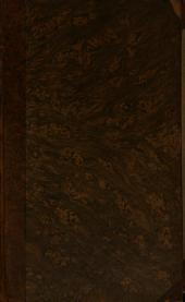 Die Heilige Schrift: Band 1