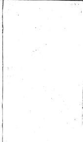 Ulrichi de Hutten ad B. Pirckheymer Epistola: qua et vitae suae rationem et temporum in quae aetas ipsius incidit conditionem luculenter discripsit