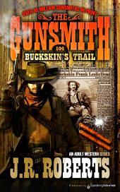 Buckskin's Trail