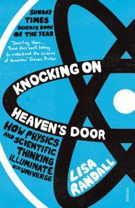 Knocking On Heaven s Door PDF