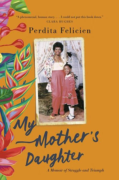 Download My Mother s Daughter Book
