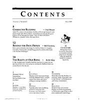 Storytelling Magazine PDF