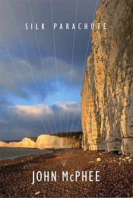 Silk Parachute
