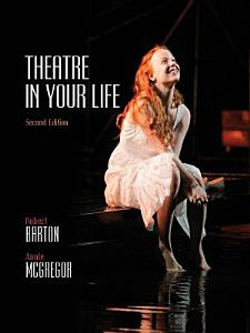 Theatre in Your Life Book