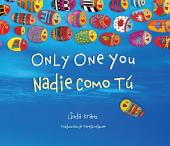 Only One You/Nadie Como Tú