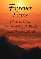 Forever Love PDF