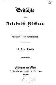 Gedichte PDF