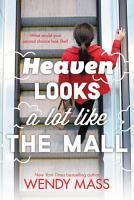 Heaven Looks a Lot Like the Mall PDF