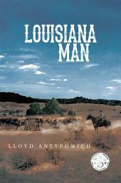Louisiana Man