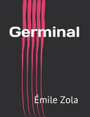 Download Germinal Book