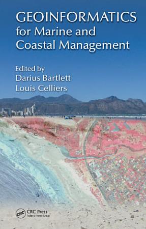 Geoinformatics for Marine and Coastal Management PDF