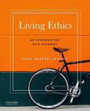 Living Ethics PDF