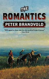 The Romantics