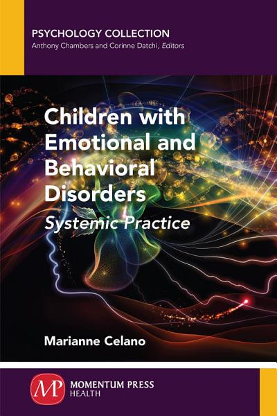 Children with Emotional and Behavioral Disorders PDF
