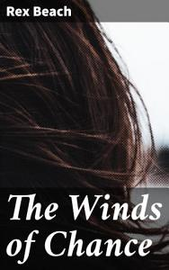 The Winds of Chance Book
