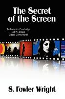 The Secret of the Screen PDF