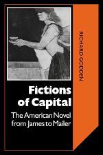 Fictions of Capital