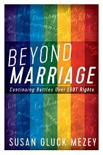Beyond Marriage