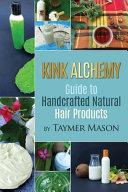 Kink Alchemy