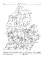 A Survey of Highway Transportation in Michigan PDF