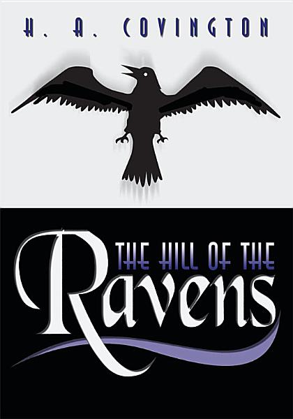 Download The Hill of the Ravens Book
