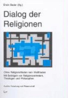 Dialog der Religionen PDF