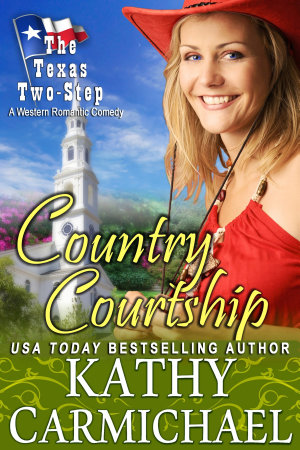Country Courtship PDF