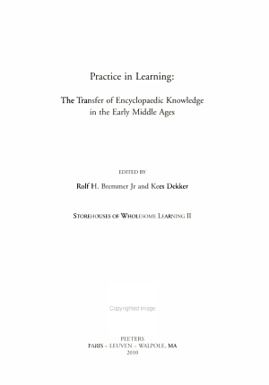Practice in Learning PDF