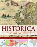 Historica PDF