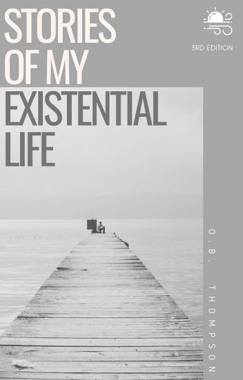 Stories of My Existential Life PDF