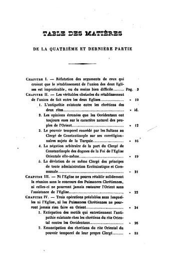 L    glise orientale PDF