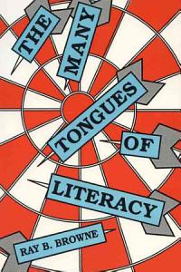 The Many Tongues of Literacy PDF