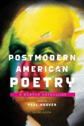 Postmodern American Poetry Book PDF