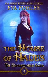 The House Of Hades Book PDF