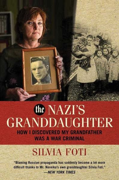 Download The Nazi s Granddaughter Book