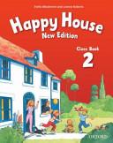 Happy House, Level 2