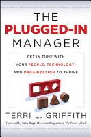 The Plugged In Manager PDF