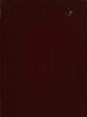 National School Service PDF
