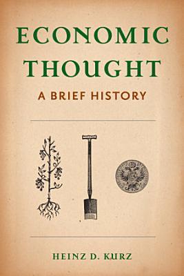 Economic Thought PDF