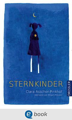 Sternkinder PDF