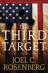 The Third Target Book PDF