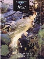 Trout PDF