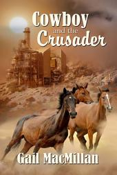 Cowboy and the Crusader