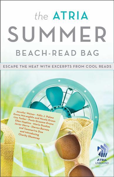 Download The Atria Summer 2012 Beach Read Bag Book