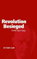 The Revolution Besieged