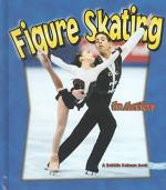 Figure Skating in Action